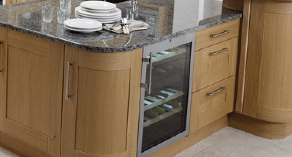 Lloyd Kitchens and Bedrooms: Latest Offers